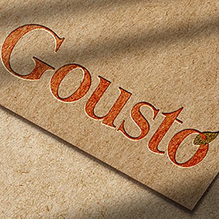 Gousto Case Study